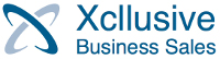 xcllusive business sales