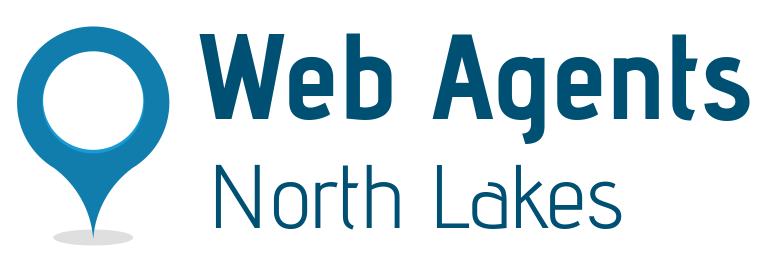 Web Agents North Lakes