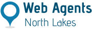 Web Agents North Lakes - Digital Marketing Agency